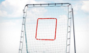 Baseball Nets and Practice Screens