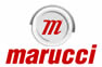 Marucci Wood Baseball Bats