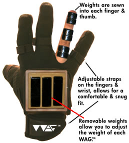 WAG_WeightedAgilityTrainingGloves