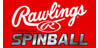 Rawlings / Spinball Pitching Machines