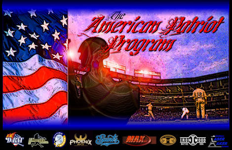 The American Patriot Program