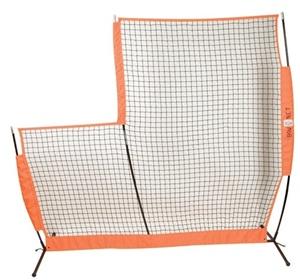 Diamond Pro Series 8 X 7 Portable L Screen Hittingworld Com