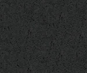 8mm Black Rubber Roll Flooring Hittingworld Com