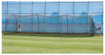 Xtender 24 72 Home Batting Cages For The Backyard