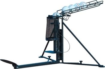 wiffle soft toss machine