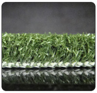 Grand Slam Artificial Baseball Turf