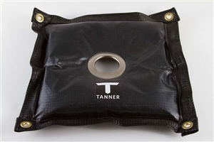 Tanner Tee T Weight Hittingworld Com